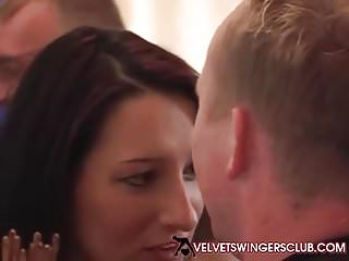 Anal club girls 4 hours Velvet swingers club fuck fest private party ask 4 invite