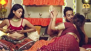 Indian hotest bhabhi k sath sex
