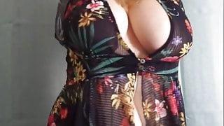 Dangerous curves on cam!