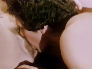Annette dawn sex Best of annette haven 1980