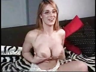 Girls with glasses naked - Girls with glasses titty fuck