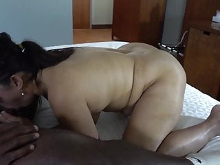King of the hill luanne hentai - Luann nguyen giving blowjob to bbc