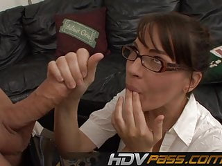 Anal penetration quadruple - Teacher dana dearmond getting anal penetration
