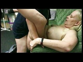 Penny england sex Penny sneddon sex with 25 men