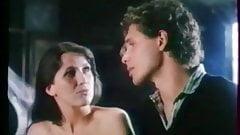 Empalez Moi (1981)