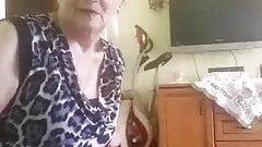 video-1525602140