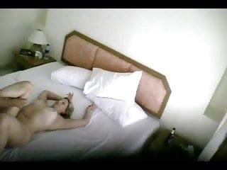 Cock sparrer runnin riot 84 Possibly real lesbian hidden cam video 84