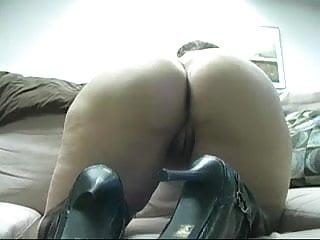 Worshipped her ass mistress Mistress wants her asshole worshipped