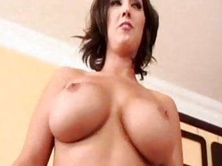 Boob fuck wife - Big boob fuck 63