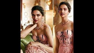 Deepika padukone fantasy sex story