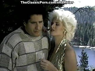 Lois griffin sex cartoon - Samantha strong, lois ayres, herschel savage in vintage sex