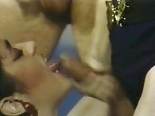 Mmmf sex free pics - Classic mmmf blowbang