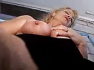 Mature bea cummins - Lady shows all 63 lovely bea dumas in several scenes