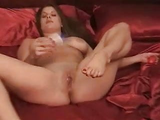 Erin delaney sex Erin takes on a gut for some great sex.
