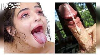 Babecock Facials