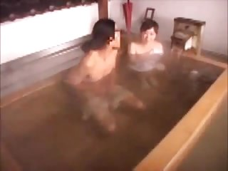 Gay bathhouses in chicago - Coed japanese bathhouse