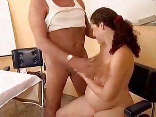 Französische erotik filme