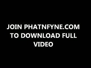 Night in chyna sex tape Phatnfyne.com chyna red busts that nut