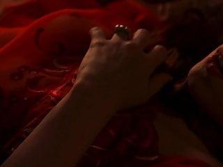 Dracula sex video - Sadie frost - bram stokers dracula