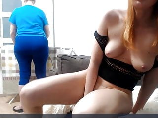 Oral sex libe Redcutevi and libely