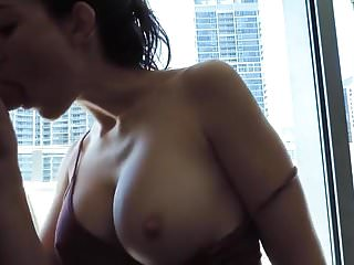 Great tits awesome nipples - Great tits, great nipples, great blowjob