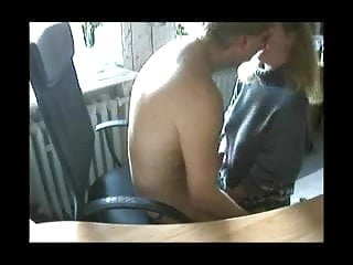 Free spy cam blow jobs Hand and blow job second cam