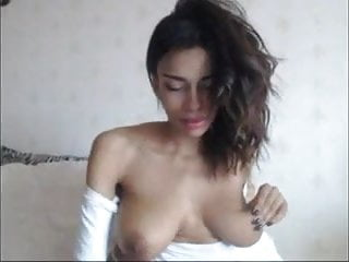 Penis sofe hanging Big natural hanging tits boobs nipples