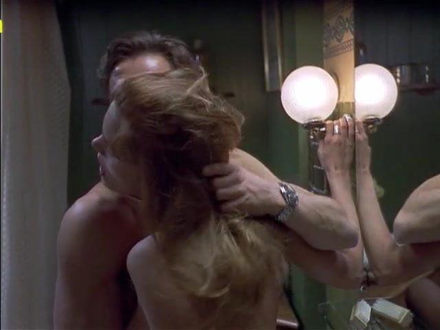 Sex Slave Abuse Bondage