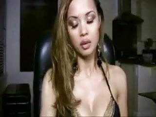 Francine dee ass nude - Francine dee blow n fuck