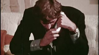 F'uzz (1972) 2of2