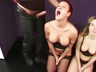 Extreme holly pissing Extreme german movie