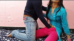 valentine special hindi xxx sex clear hindi voice YOUR PRIYA