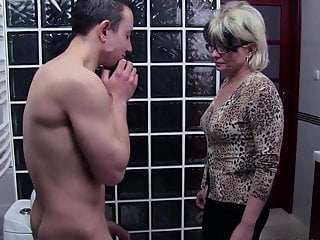 Imagefap mature panty - Old young - grandma caught with her panties