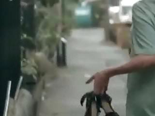 Geraldin chaplin sexy - Oona chaplin sex scene mix