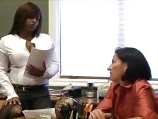 Jada lesbian lover pinkett smith Jada fucks her lesbian tutor
