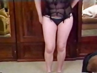 Classic tits slutload Classic tits 27