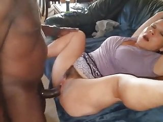 Dirty kinky mature women 28 Mature enjoys big black cock while dirty talking to husband