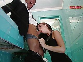 Decadent sexy nudes - Decadence