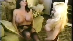 Tit to Tit 12
