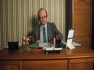 Enema vintage 1978 video Les petites filles - 1978