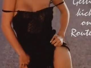 Pamela anderson sex video free Pamela anderson - nude route