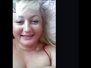 Russian women and nude Sexy russian women on skype