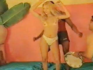 Pics teen girls gang band boy Young girl in brasil gang-bang