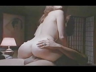 Girl has intense orgasm Vintage - girl ride a man and has intense orgasm