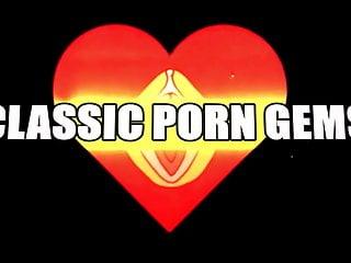 25 to 30 porn tube Classic porn gems 25 -moritz-