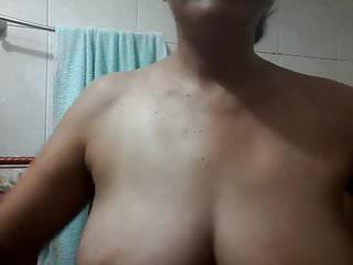 Carmen de la paz sexy El video de la profesola carmen maturbandose