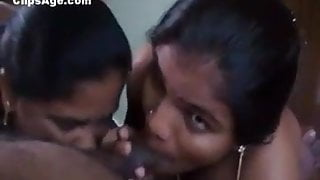 Telugu aunty, sex talking, Hyderabad Telugu Andra Aunty