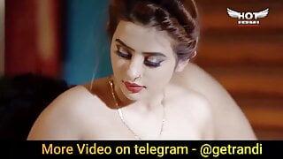 Hot Sexy Girl Chut Me land Dala In Hindi Audio