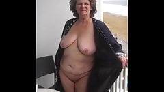Cathy 2