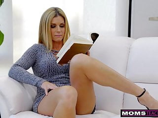Indias nudes Cheating wife india summer plays with stepsons cock s7:e10